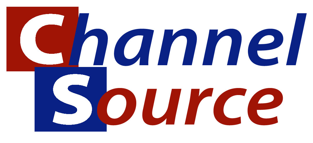 Channel-Source_LOGO